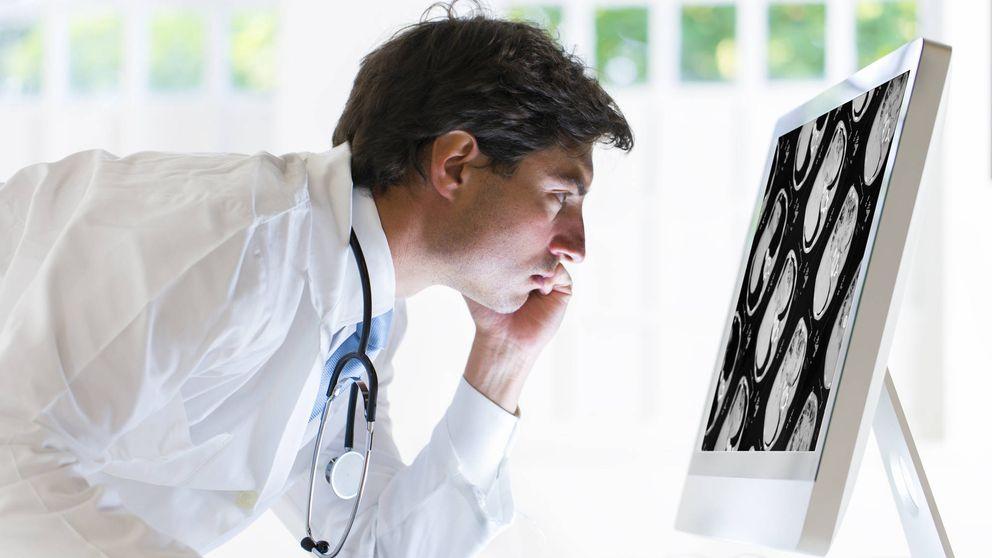 El asesino silencioso: los síntomas del cáncer más devastador