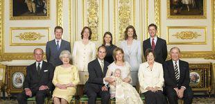Post de La monarquía británica se prepara para su primera boda gay, la de un primo de Isabel II