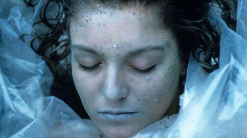 25 años buscando al asesino de Laura Palmer