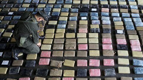 ¿Y si legalizamos la cocaína? Colombia quiere reinventar la guerra contra el narcotráfico