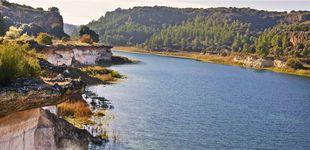 Post de Paseo por la maravilla natural de España que estuvo a punto de desaparecer