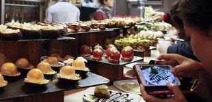 Post de El poder del chuletón y el pintxo: Euskadi atrae (cada vez más) al turista a bocados
