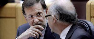 El Gobierno permitirá que Cataluña, Castilla-La Mancha y Valencia tengan más déficit