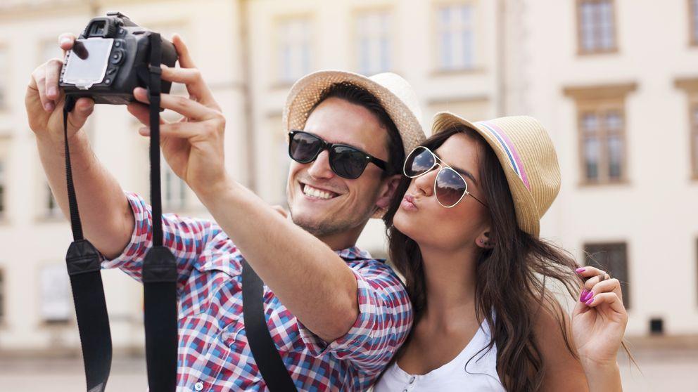 Los beneficios de las vacaciones: notables, pero poco duraderos