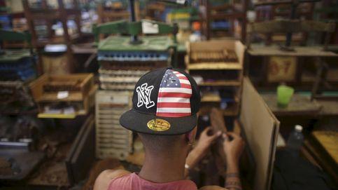 El empleo como herramienta de represión: en Cuba la crítica te condena al paro