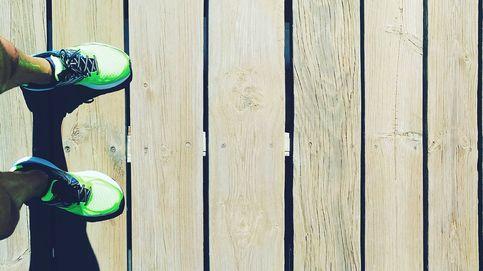 Dónde encontrar rutas para hacer 'running': lugares para entrenar y correr