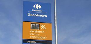 Post de La inversión alternativa está de moda: ASG compra a AXA veinte gasolineras
