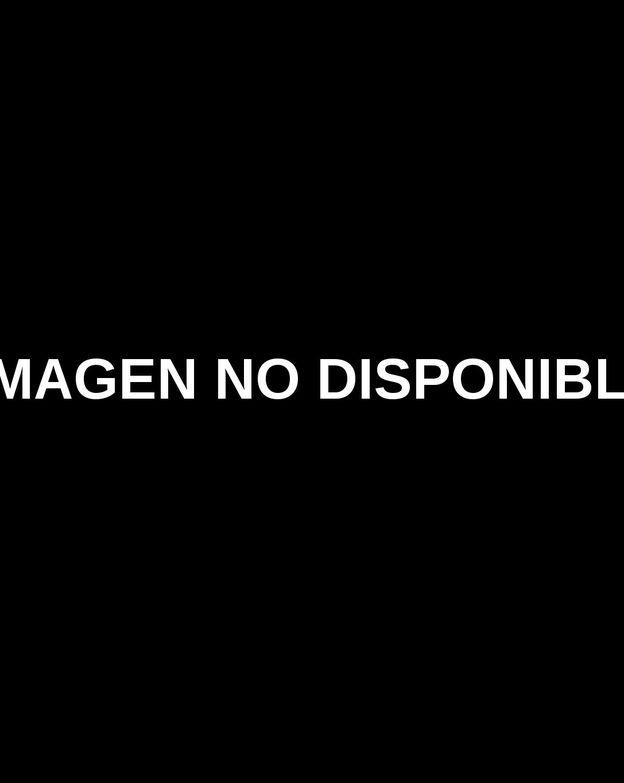 Foto: Zaplana multiplicará por diez sus ingresos tras su fichaje por Telefónica