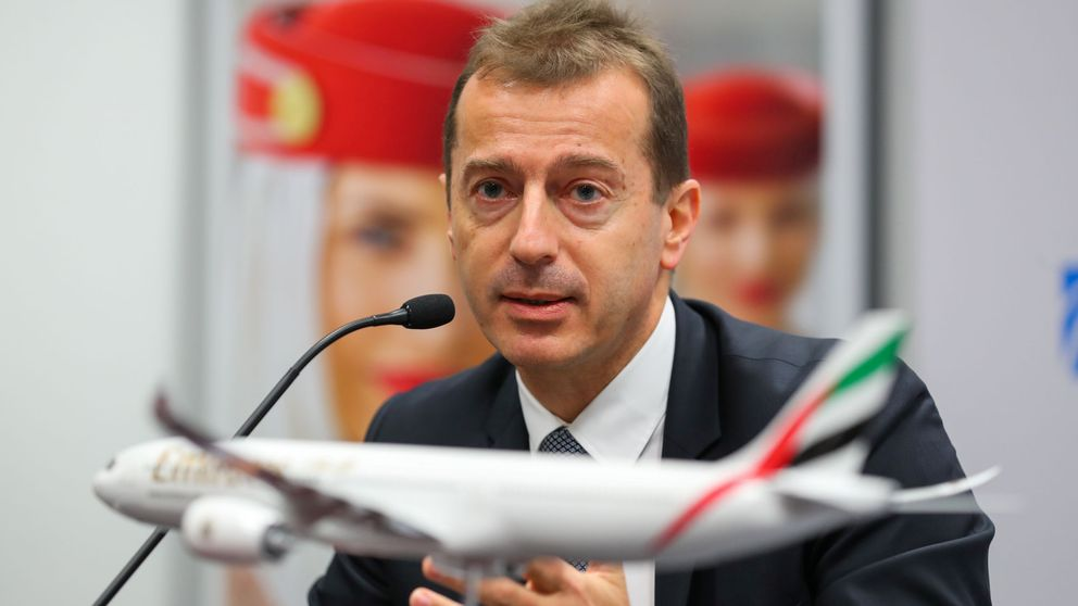 Airbus: 3.600M para limpiar la corrupción... y quedarse sin beneficios