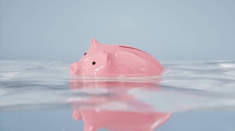 Ahorro para la jubilación: ¿De verdad no tenemos un plan con la que nos espera?