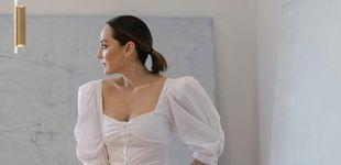 Post de El éxito de la marca de Tamara Falcó no es casual: hay una estrategia detrás