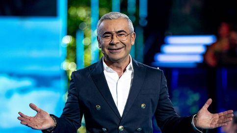 Telecinco busca dar la estocada a 'Mask Singer' con Jorge Javier y 'Supervivientes'