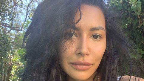 La autopsia confirma que la muerte de la actriz de 'Glee' Naya Rivera fue accidental