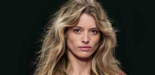 Post de Adiós, puntas abiertas: el gadget para sanearlas sin cortarte el pelo