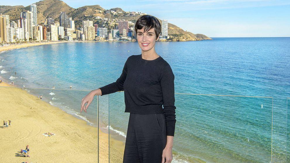 Paz Vega: No he sufrido acoso, pero he vivido el machismo de directores
