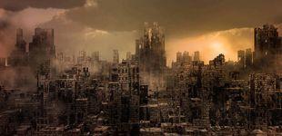 Post de Los 6 factores que abocan al colapso de la civilización occidental, según Cambridge