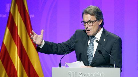 Cataluña tiene 'premio' en pleno conflicto: un 12,6% más para llevarse el 10,7% del pastel