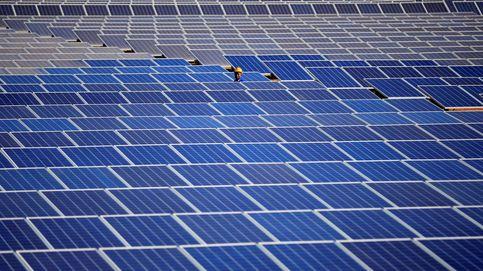 Solarpack cae un 13% en bolsa tras la colocación de sus accionistas y fundadores