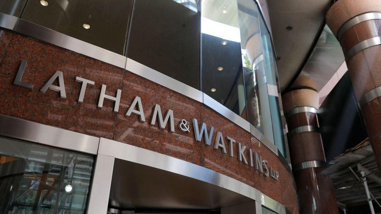Latham & Watkins 'roba' a Linklaters a Pedro de Rojas, abogado 'top' de reestructuraciones