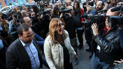 Noticias de andaluc a almer a granada m laga c diz for Gas natural malaga