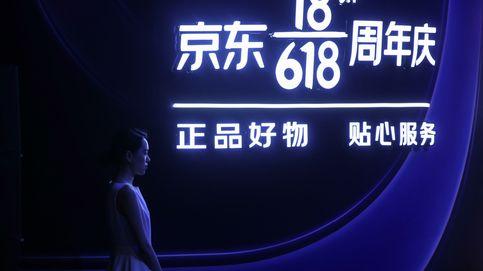 De asaltar Silicon Valley a caídas históricas: el descenso a los infiernos de las 'tech' chinas