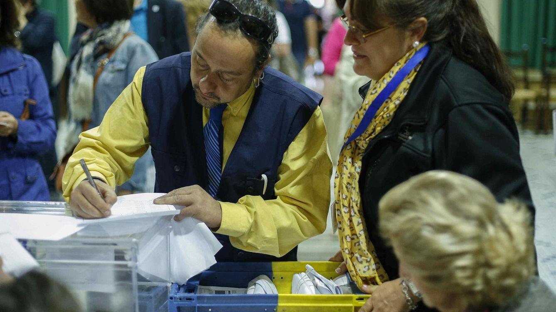Comienza el plazo para pedir el voto por correo para elecciones catalanas