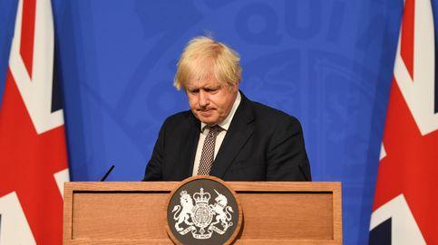UK avanza al desconfinamiento el 19 de julio, pese al aumento de casos: es ahora o nunca