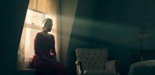 Post de 'El cuento de la criada' es una gran serie de HBO pero... ¿me leo antes el libro?