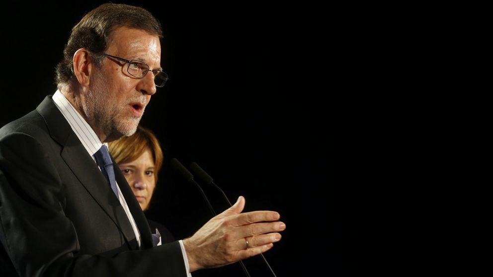 El PP resiste en Valencia pese a la corrupción y Oltra rebasa al PSOE