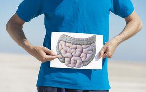 Nueve consejos prácticos para mejorar el bienestar de tu flora intestinal (y tener mejor salud)