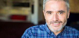 Post de Mikel López Iturriaga, el Comidista: filólogo frustrado, reivindicativo y supertímido