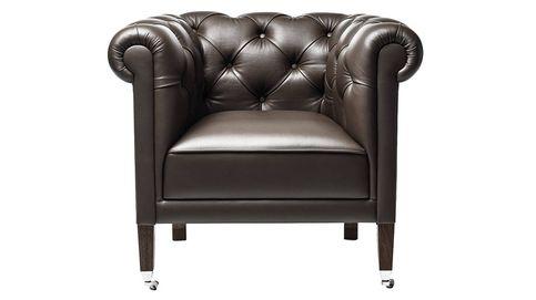 Diseño para una vida más cómoda: sillones, mesas, alfombras...