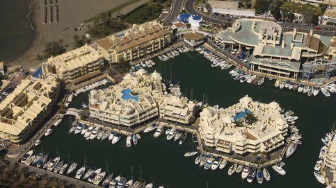 Fomento ignora su dictamen contra la ley andaluza que prorroga los puertos