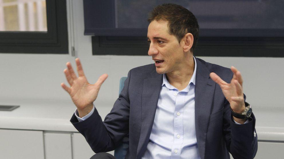 La inhabilitación de Cabello, un clamor y una orden tácita del presidente del CSD