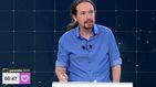 ¿Por qué imputan a Pozas, Pedro?: Iglesias pone en apuros a Sánchez con Villarejo