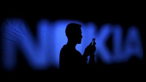 Y la operación de la semana es... Alcatel se dispara un 15% ante su compra por Nokia