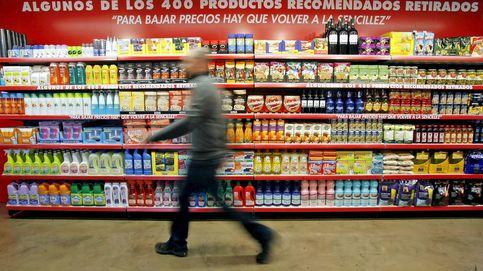 Las grandes marcas cargan contra Lidl y Mercadona por esconder sus productos
