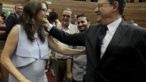 El nuevo Gobierno valenciano aplaza 'sine die' la reapertura de Canal 9