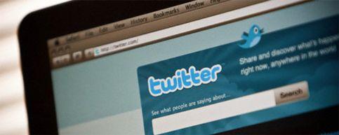 Foto: Comprar 'followers' en Twitter, una inversión de alto riesgo