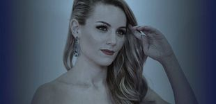 Post de Edurne, jurado del nuevo programa de modelos en Mediaset