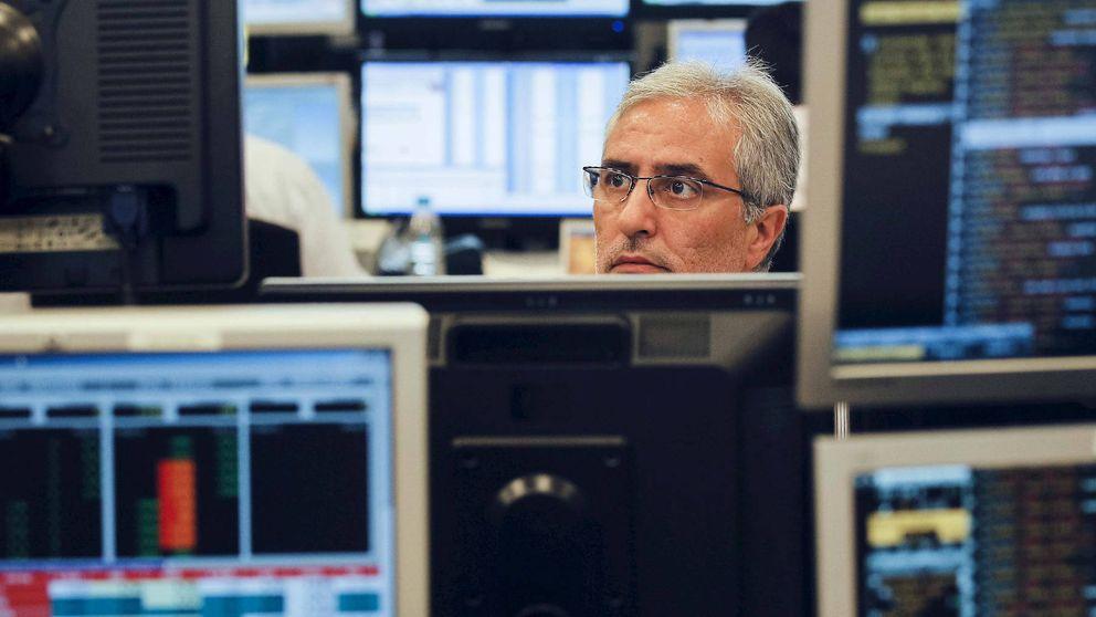 El Tesoro paga el menor interés por su deuda desde septiembre de 2010