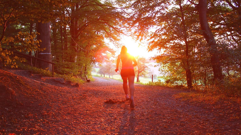 Consejos para correr con calor. (Nathalie Désirée Mottet para Unsplash)