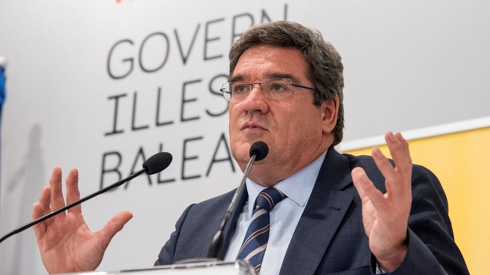 Las negociaciones de los ERTE encallan y retrasan un posible acuerdo