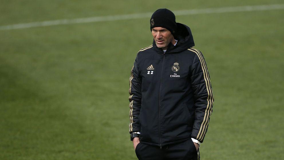 Por qué el Real Madrid quiere jugar la Liga y la Champions en el Alfredo Di Stéfano
