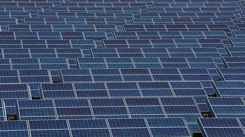 Sonnedix (JP Morgan) aumenta su presencia en España con la compra de 300 MW a RIC Energy