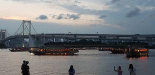 Post de Tokio ya no nos quiere: así sufrí la turismofobia a la japonesa