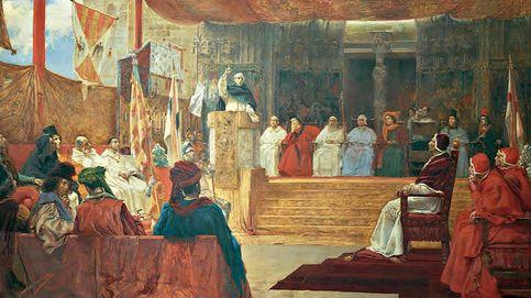 El compromiso de Caspe o la historia española que no debemos olvidar