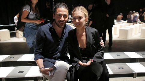 Marta Ortega y Carlos Torretta consolidan su noviazgo en Nueva York