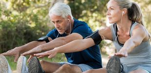 Post de 7 cosas que alargan mucho tus años de vida (y son fáciles de hacer)