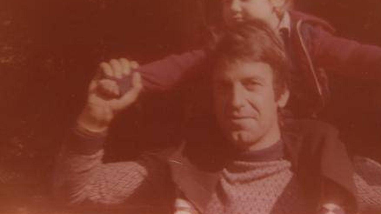 A mi padre le envenenó el amianto: historia de la derrota obrera